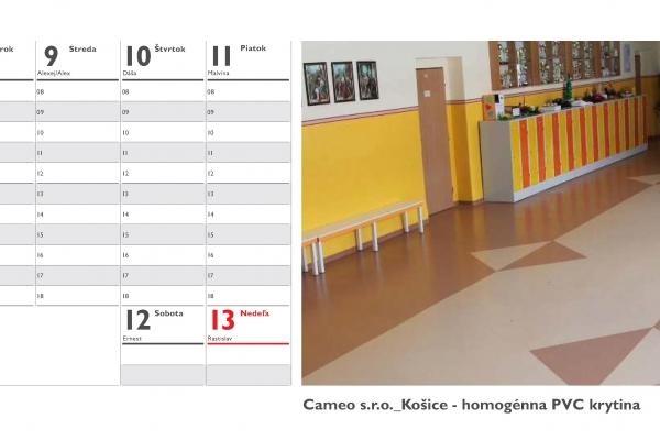 kalendar-cps-2019_page_04CDF329E3-CD37-DB11-D4AB-20D3C6912D89.jpg
