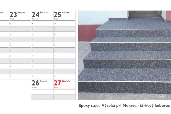 kalendar-cps-2019_page_0685F32780-2DD8-379D-939A-95F8AE53689A.jpg