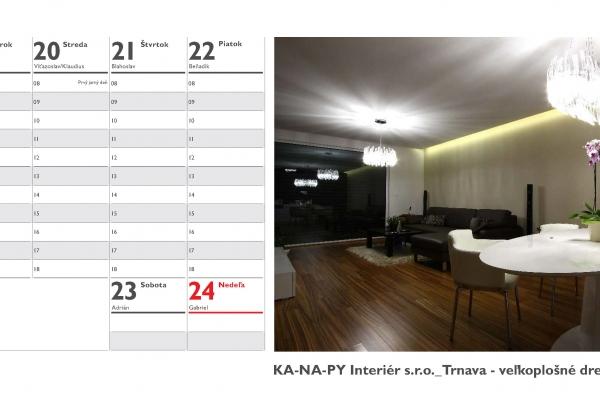 kalendar-cps-2019_page_149CA171BC-CB96-0716-98C9-F3332E30CF66.jpg