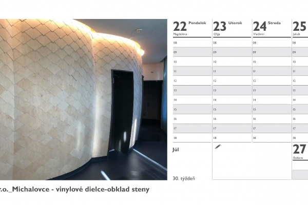 kalendar-cps-2019_page_32B0FED13E-F63B-0F93-620C-C219722BAB74.jpg
