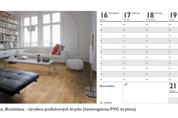 kalendar-cps-2019_page_532F0C4587-1312-389E-A4B1-0E828FDBFA3E.jpg