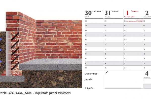 kalendar-cps-2019_page_557E09562B-58D1-CAA7-DC2F-A7FC899CB5A4.jpg