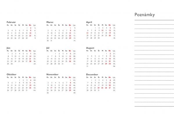 kalendar-cps-2019_page_56B4E8B63E-5455-52C1-69B2-728258FF4EDB.jpg