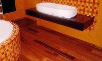 podlaha_2005_6_bozin1.jpg