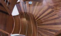 podlaha_2007_1miesto.jpg